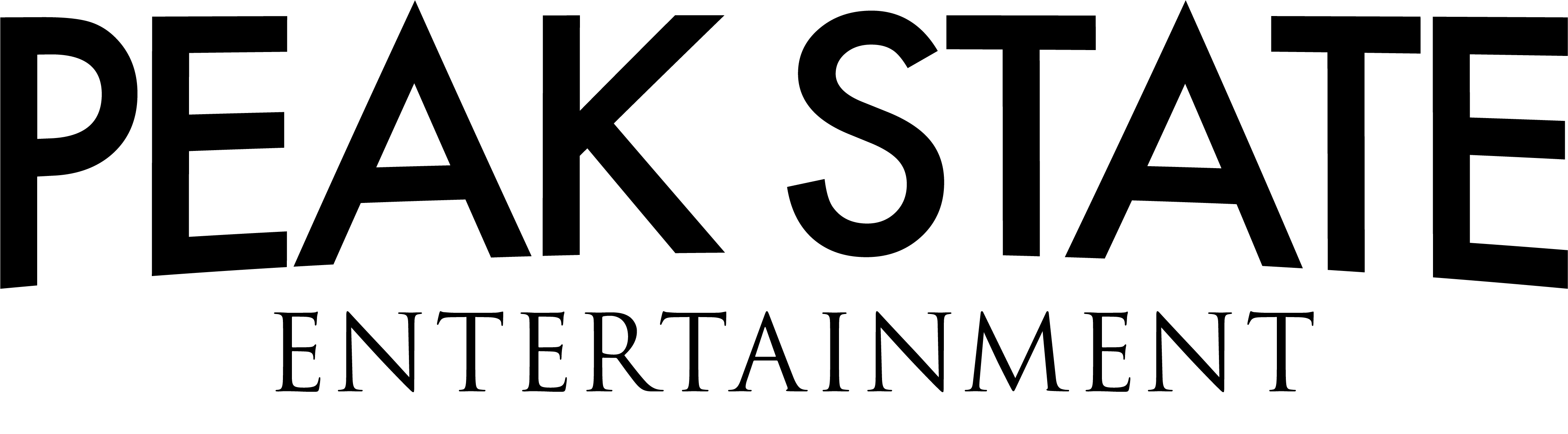 Peak State Entertainment GmbH