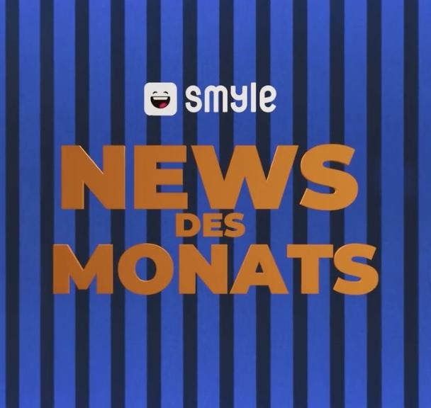 Smyle News