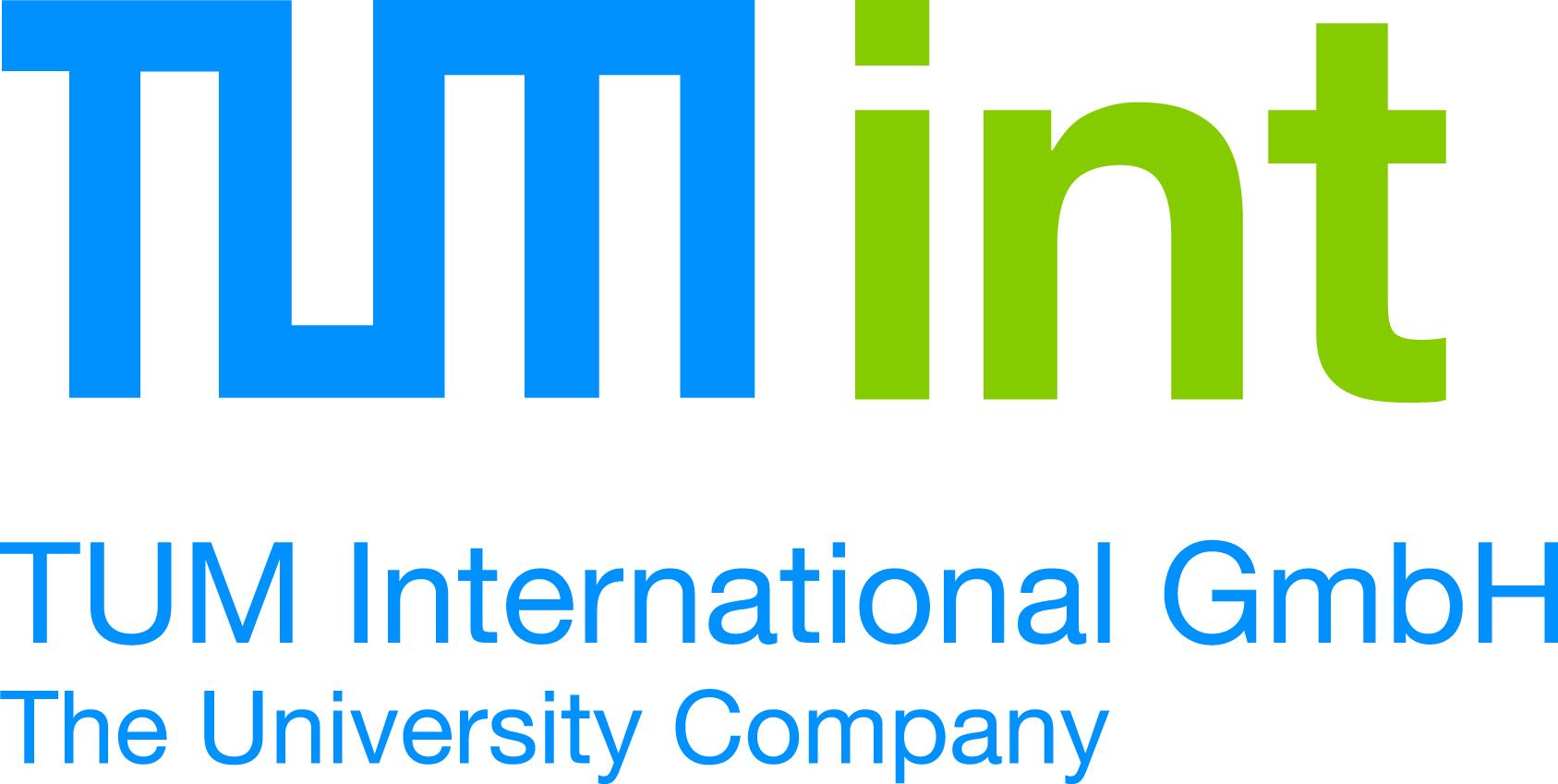 TUM International
